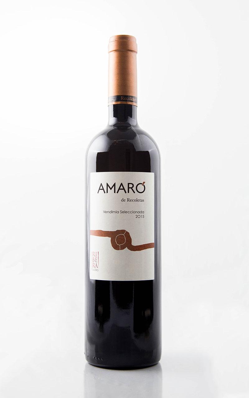 Amaró